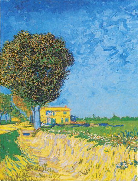 earthy-art-paintings-22