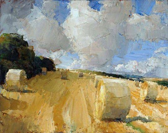 earthy-art-paintings-23