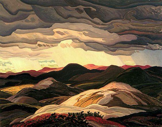 earthy-art-paintings-24