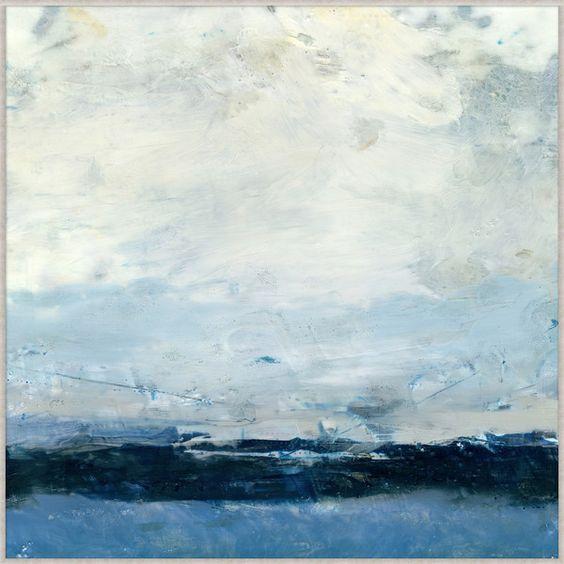 earthy-art-paintings-3