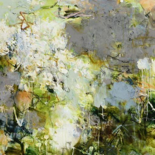 earthy-art-paintings-5