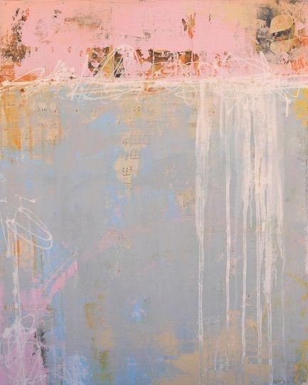 earthy-art-paintings-6