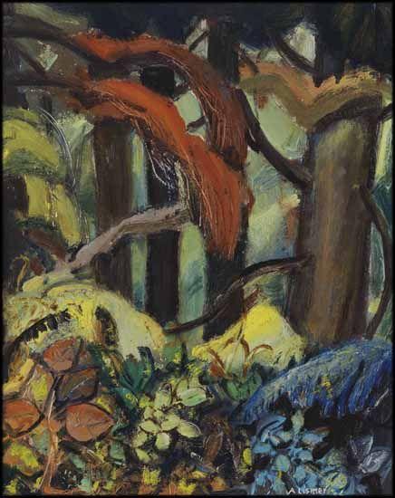 earthy-art-paintings-8