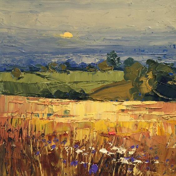 earthy-art-paintings-9