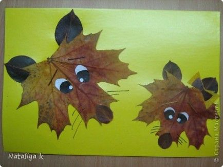 fallen-leaves-art-16