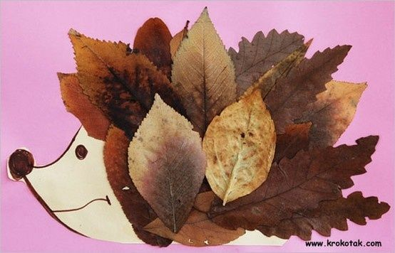 fallen-leaves-art-18