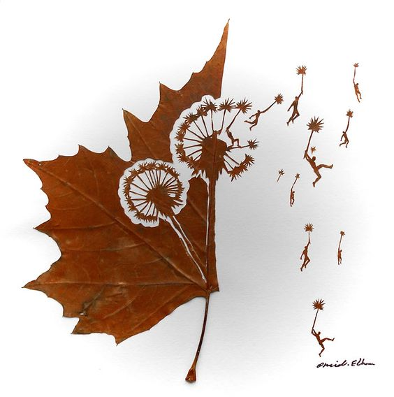 fallen-leaves-art-4