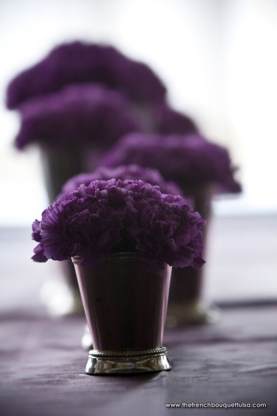 flowers-and-vases-10