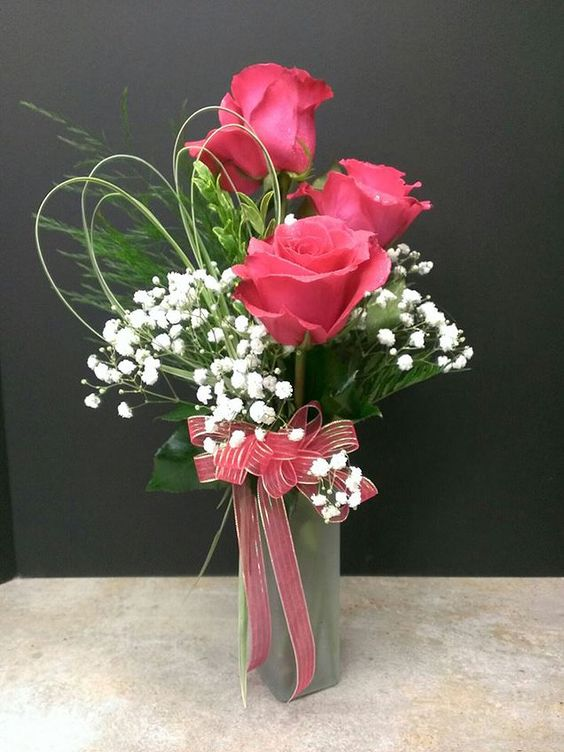flowers-and-vases-2