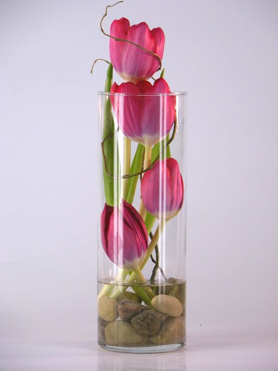 flowers-and-vases-3