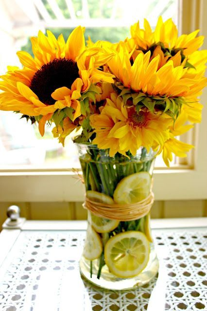 flowers-and-vases-5