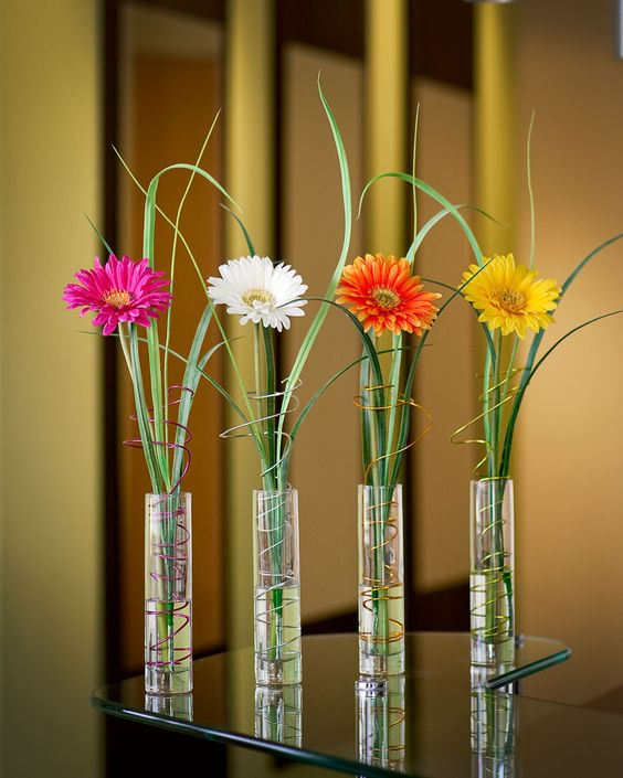 flowers-and-vases-7