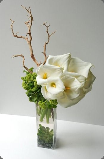 flowers-and-vases-9