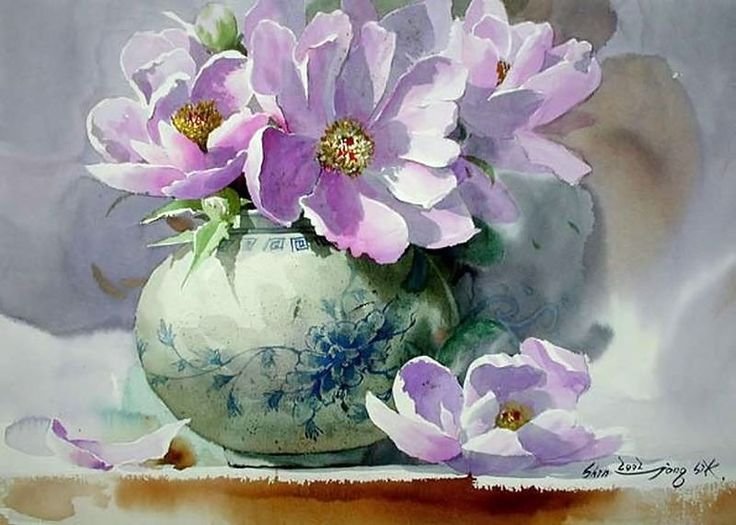 korean-watercolors-1