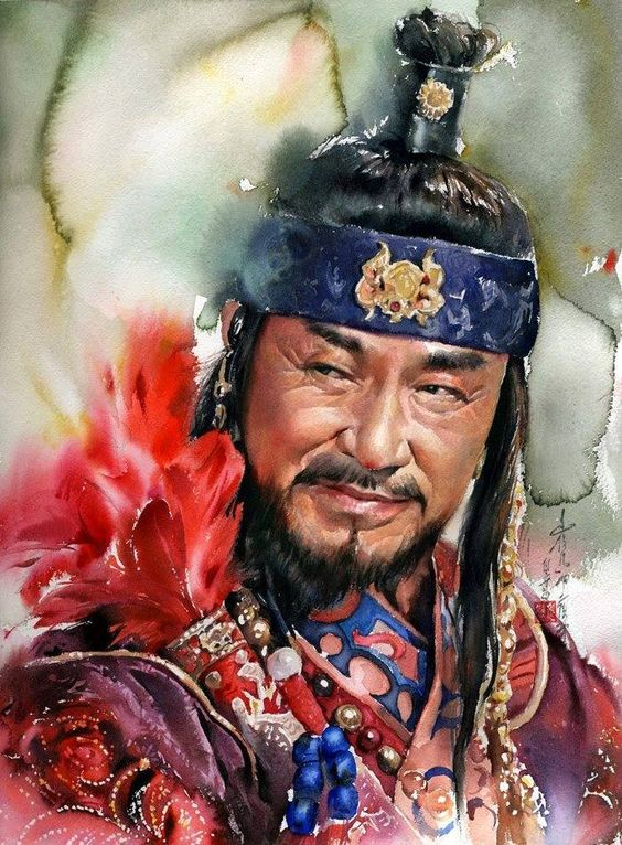 korean-watercolors-11