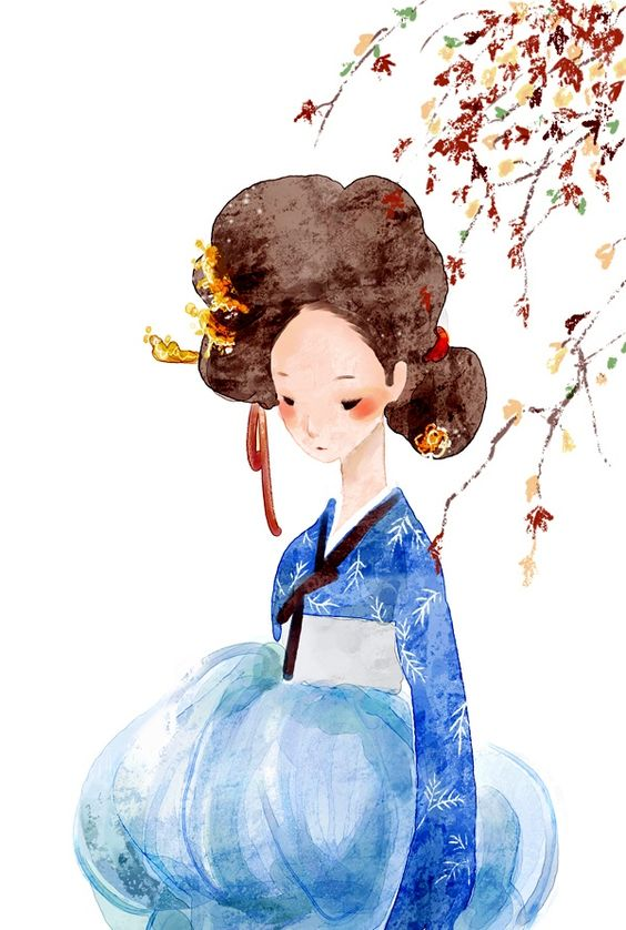 korean-watercolors-17