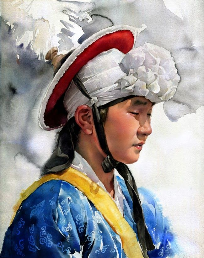 korean-watercolors-18