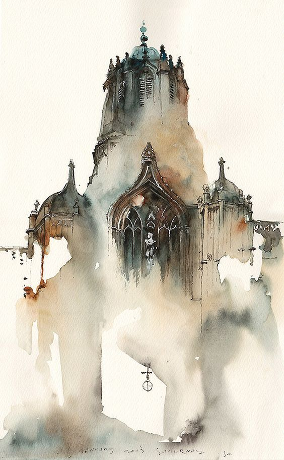 korean-watercolors-4