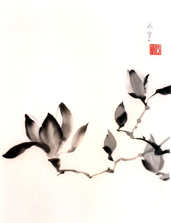 korean-watercolors-6