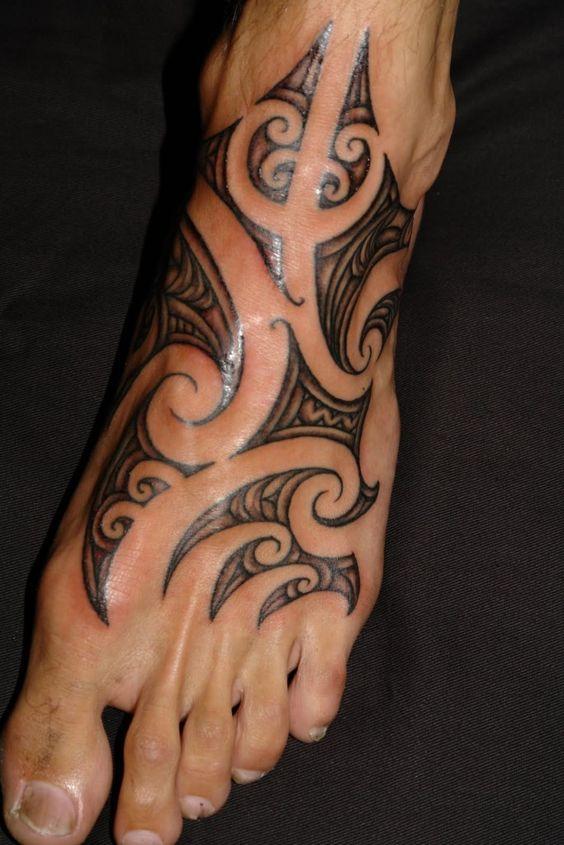 maori-technique-3