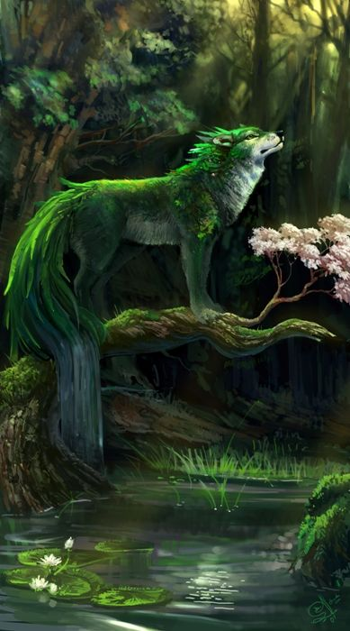mythical-animals-art-10