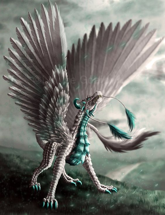 mythical-animals-art-11