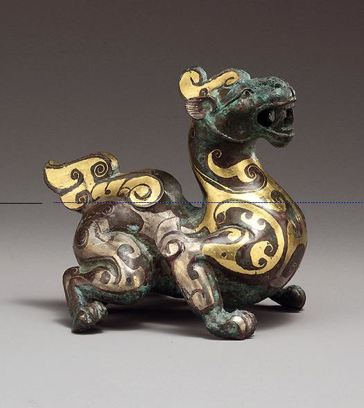 mythical-animals-art-12