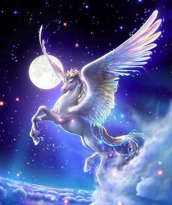 mythical-animals-art-13