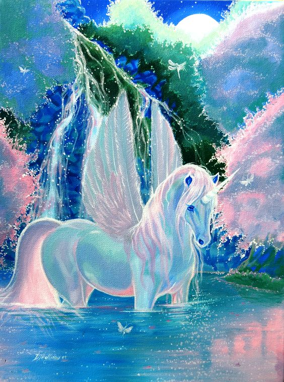mythical-animals-art-14