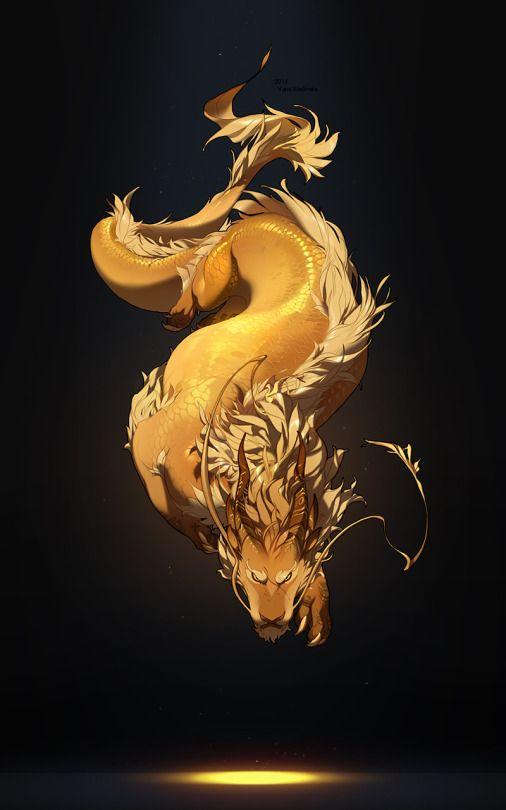mythical-animals-art-15