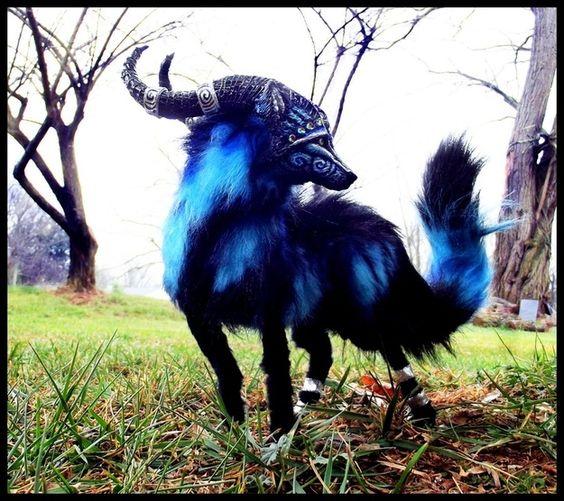 mythical-animals-art-18