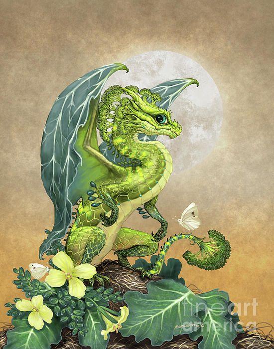 mythical-animals-art-19