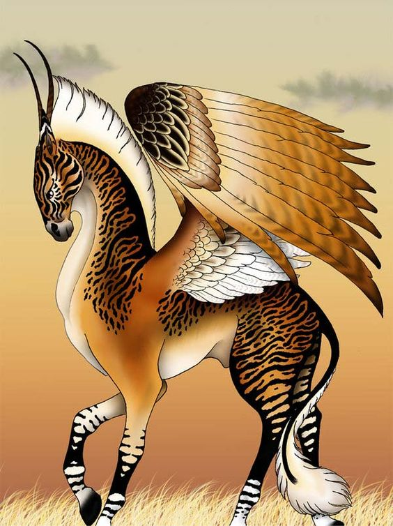 mythical-animals-art-21