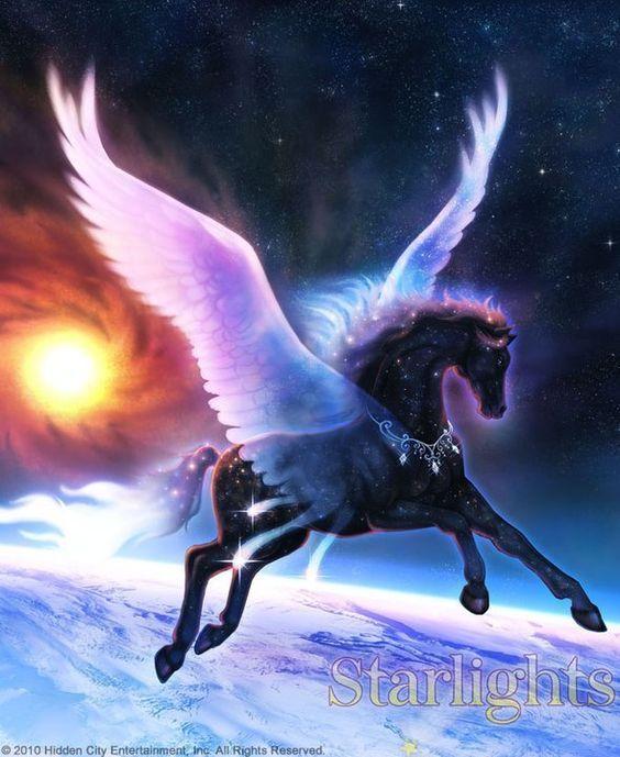 mythical-animals-art-23