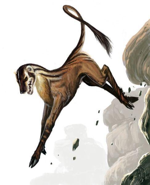 mythical-animals-art-24
