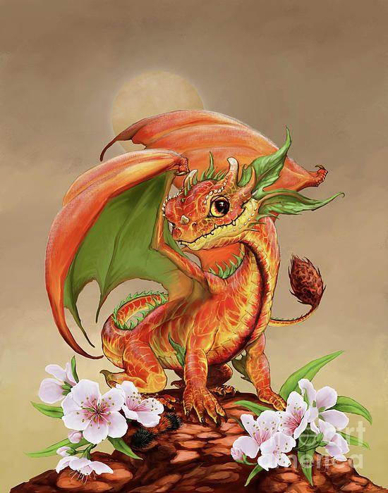 mythical-animals-art-25