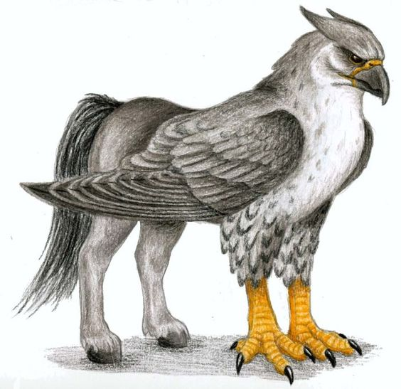 mythical-animals-art-3