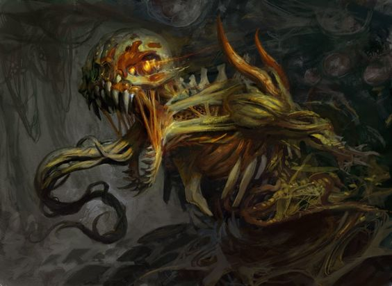 mythical-animals-art-4