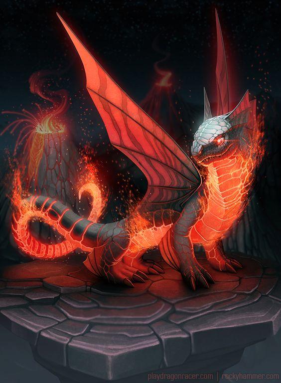 mythical-animals-art-6