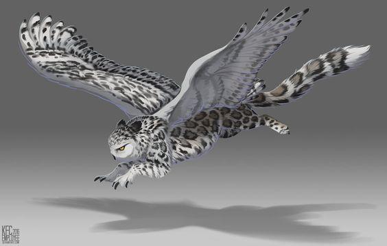 mythical-animals-art-8