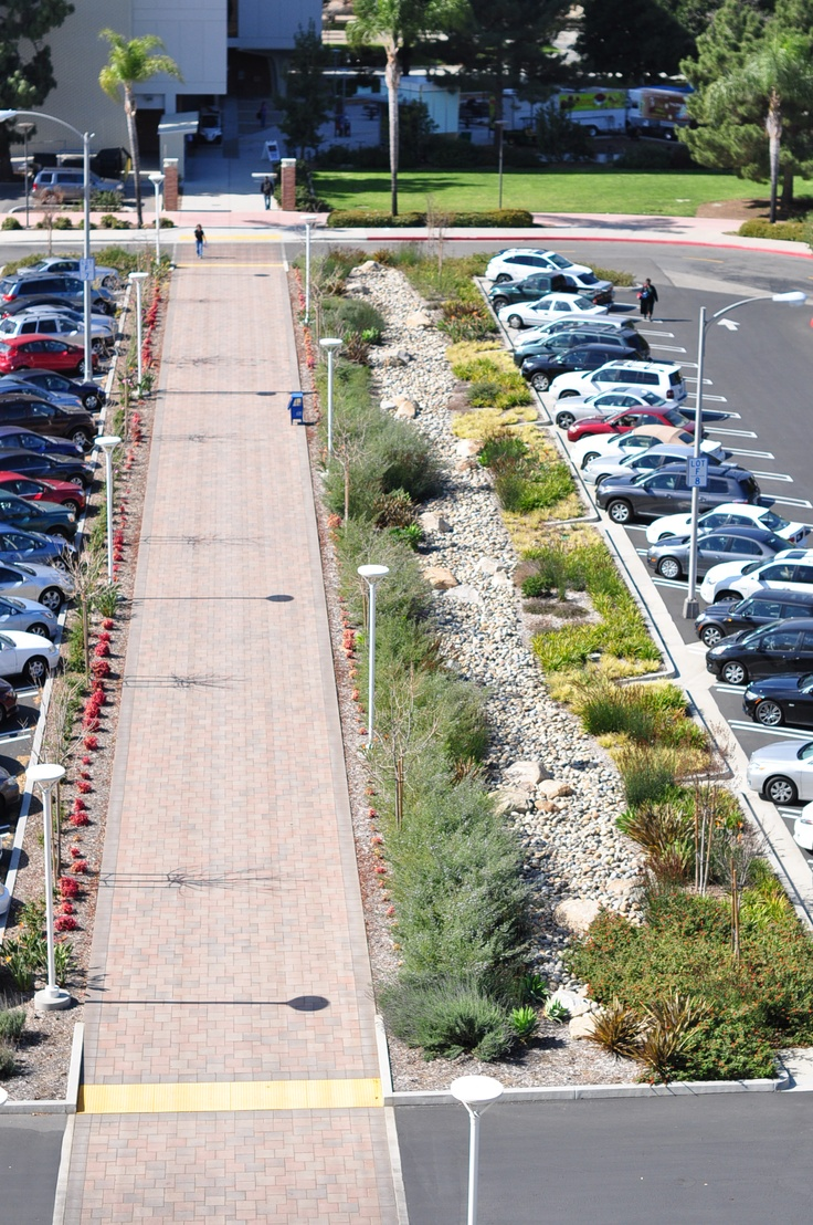 parking-lot-designs-1