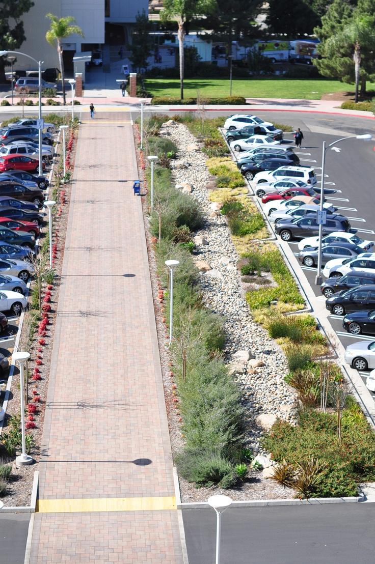 parking-lot-designs-1