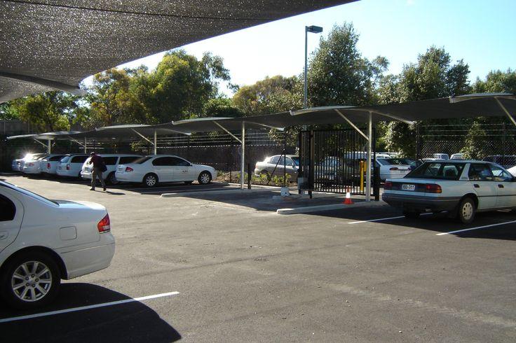 parking-lot-designs-10