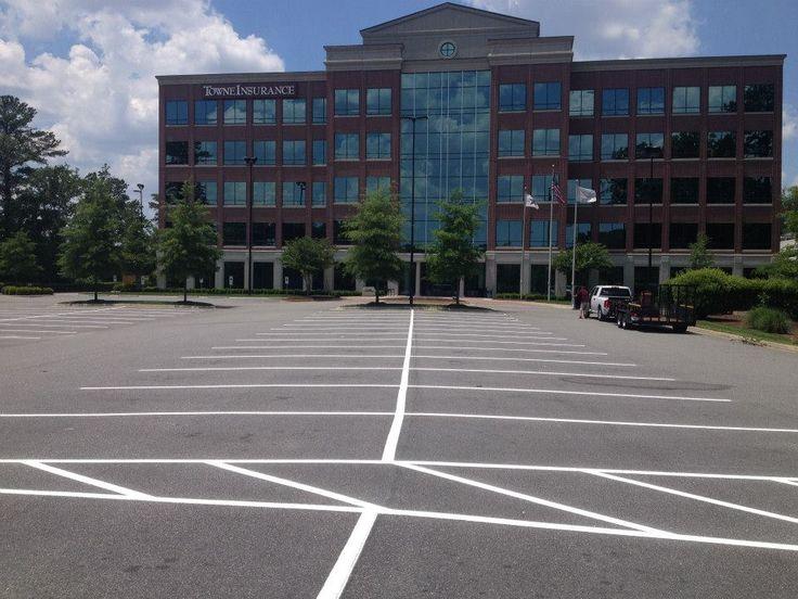 parking-lot-designs-12