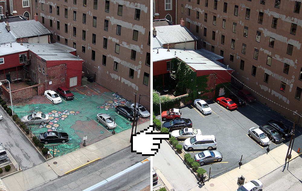 parking-lot-designs-14