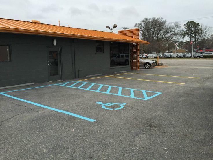 parking-lot-designs-15