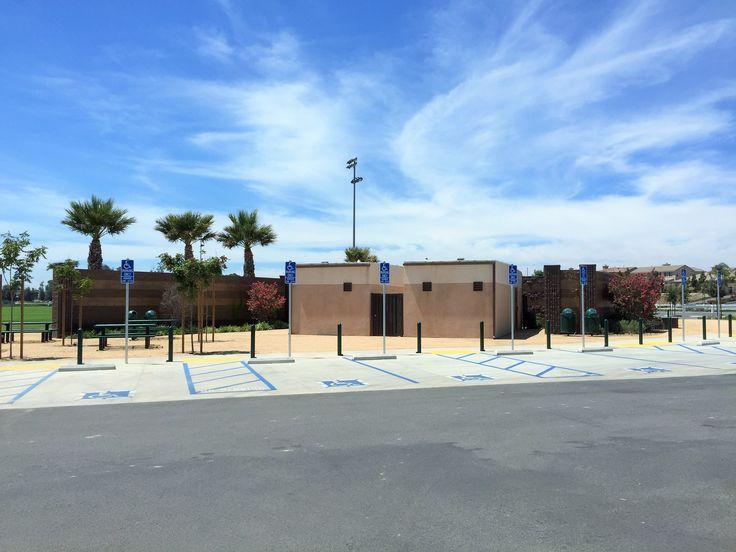 parking-lot-designs-16