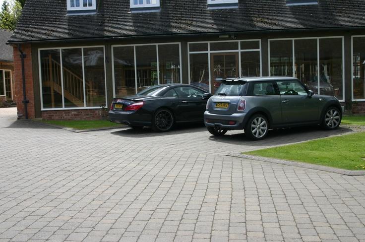 parking-lot-designs-17