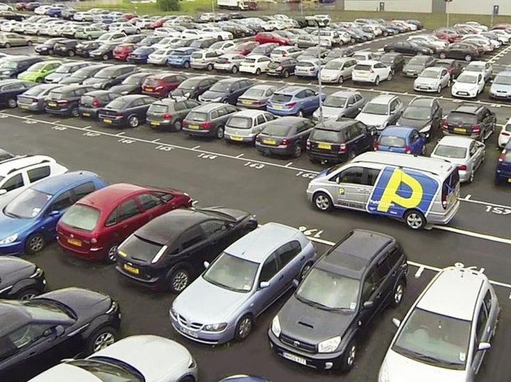 parking-lot-designs-18