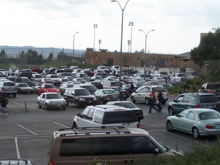 parking-lot-designs-7